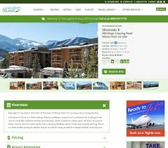 Colorado cruise travel agents images Vacation quest membership jpg