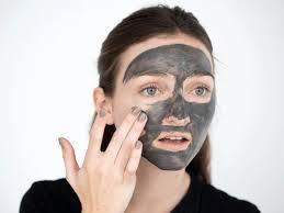 dr brandt magnetight age defier skin recharging magnetic face