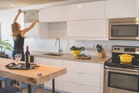 Lowes Kitchen Wall Cabinets Wall Cabinets Ikea Kitchen Cabinet Doors With Glass Fronts Wall