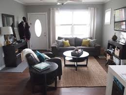 livingroom set up innovative living room setup 1000 ideas about small living room