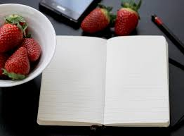 memo cuisine free images notebook pencil fruit dish meal food produce