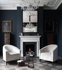 dark wood floor living room furniture thierrybesancon com
