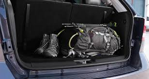 Dodge Journey Interior Lights Automotivetimes Com 2014 Dodge Journey Review
