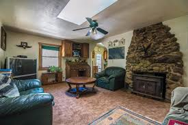 Jeff Gordon Ceiling Fan 14715 Uvas Road F Morgan Hill Ca 95037 Mls Ml81652746