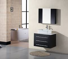 bathroom vanity designs bathroom vanity designer sellabratehomestaging com