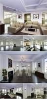 the 25 best expensive homes ideas on pinterest expensive houses