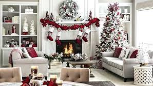 livingroom decoration livingroom decoration ideas beautyconcierge me
