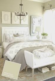 how to make decoration at home new how to make a living room look nice home design wonderfull