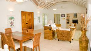 house hunting in antigua the new york times