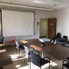 technology enhanced rooms ucla psychology department