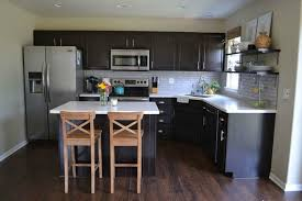 Reasons Not To Paint Your Kitchen Cabinets White Hometalk - Paint white kitchen cabinets