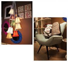 Excepcional Uva e Verde: Criatividade e Inovação | Blog Miramar Shopping #YH71