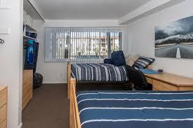 dorm room u0026 apartment layout tropicana del norte housing for