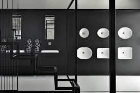hotel bathroom design elevating hotel bathrooms eurobagno finds indesignlive