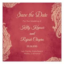 wedding invitation e cards beautiful indian wedding invitation