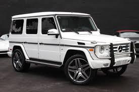 mercedes benz g class white interior rent a mercedes g 550 in miami carbon exotic rentals