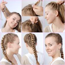 Frisuren Tolle Anleitung by Mode Ikone Selena Gomez 2013 Top Frisuren Zum Nachmachen
