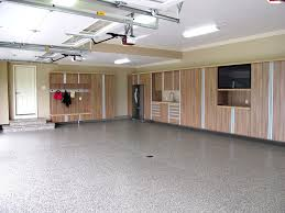 custom garage cabinets chicago fantastic garage storage ideas decorating ideas images in garage and