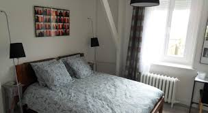 chambres d hotes 33 le 33 chambres d hôtes book bed breakfast europe