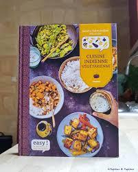 cuisine indienne vegetarienne cuisine indienne végétarienne salmandjee