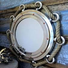 recessed porthole medicine cabinet porthole mirror medicine cabinet porthole medicine cabinet recessed