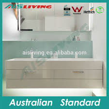 standard bathroom vanity cabinet height bathroom design ideas 2017