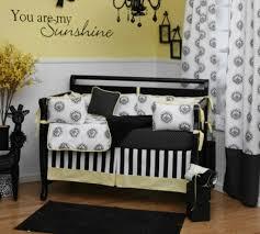 déco originale chambre bébé déco chambre bébé originale 224403 emihem com la meilleure
