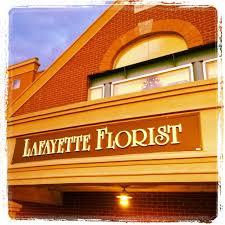 Lafayette Florist 218 Best Lafayette Florist Gift Shop And Garden Center Images On