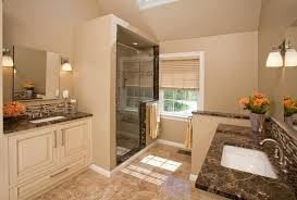 traditional master bathroom ideas 50 best of traditional bathroom design ideas traditional master