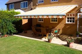 House Awnings Ireland Awnings Concept Carpets