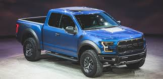 Ford Raptor Interior - ford ford svt raptor 2017 closeness 2014 ford f 150 raptor