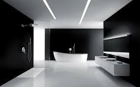 Modern Vanity Lighting Modernoom Lighting Licious Wall Light Fixtures Ideas Canada