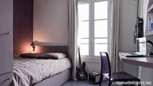 bedroom unbelievable how to make small bedroom look bigger