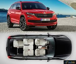 Most Interior Space Suv Best 25 7 Seater Suv Ideas On Pinterest Audi 7 Seater Best Suv