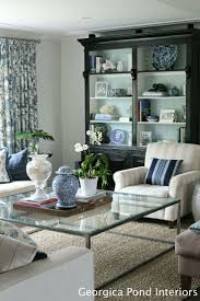 Blue Rooms by 62 Best My Most Frequently Pinned Living Rooms Images On Pinterest
