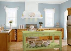 behr mega blue 2 chico wants a blue house pinterest behr