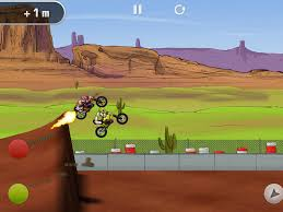 mad skills motocross 2 game pocketfullofapps u0027mad skills motocross u0027 by turborilla u2013 out now