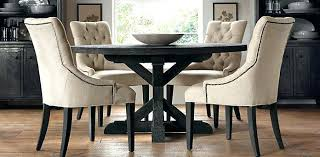restoration hardware oval dining table round table restoration hardware cool restoration hardware oval