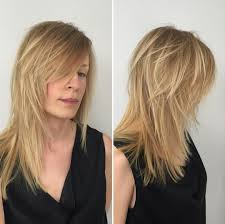 modern shaggy haircuts 2015 12 modern shag haircut designs popular haircuts