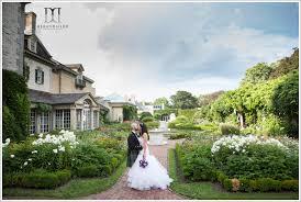 photographers rochester ny tim rochester wedding photographers megan dailor