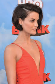 best 25 short brunette hair ideas on pinterest brunette bob