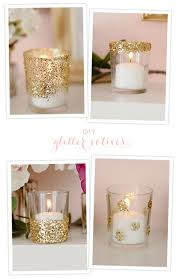 Diy Home Decor Ideas Index Of Wp Content Images 2012 03 Diy Home Decor Ideas That