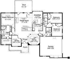 most popular floor plans semi detached house plans one level townhome floor plan