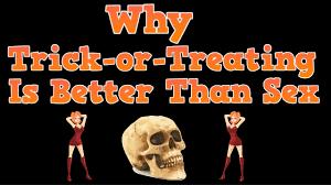 funny halloween jokes for adults jokes about halloween part 3