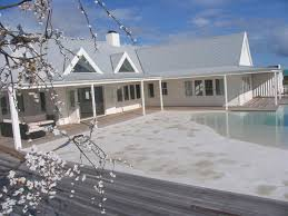 the views beach house accommodation in grotto bay west