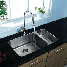 best stainless steel undermount sink lovable best stainless steel undermount kitchen sinks 9 intended for
