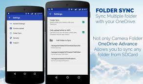 onedrive app for android explore onedrive apk free productivity app for android