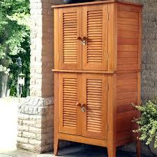 outdoor tv cabinet enclosure outdoor tv cabinet for sale enclosure cabinets