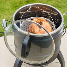 butterball turkey roaster butterball electric free turkey roaster and fryer 18 lb