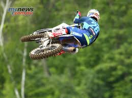 pro ama motocross ken roczen goes 1 1 at spring creek mcnews com au